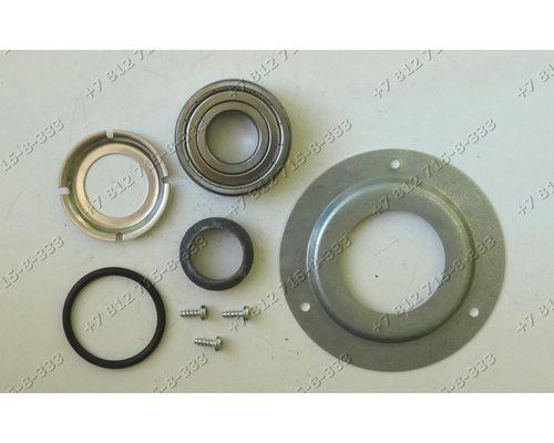 Опора барабана стиральной машины Whirlpool 481952028029