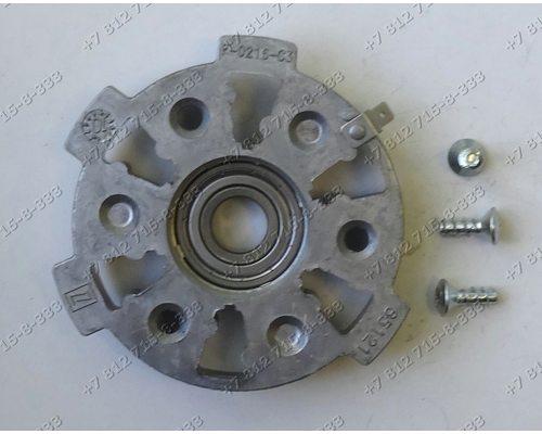 Опора барабана стиральной машины Whirlpool AWA 5105 (856194429903) AWA 5127 AWA 6127