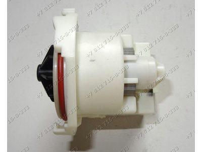 Помпа для посудомоечной машины Indesit, Ariston Copreci KEBS 105/011 160023601.00