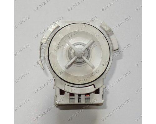 Помпа V99I000H1 BPX2 для стиральной машины Fagor