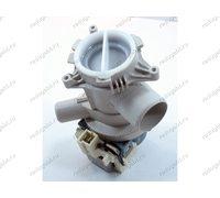 Насос для стиральной машины Beko WKD23500T, WKD63520