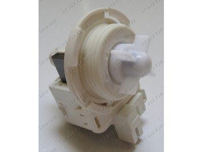 Помпа для стиральной машины Miele W3266 Serie 800-900