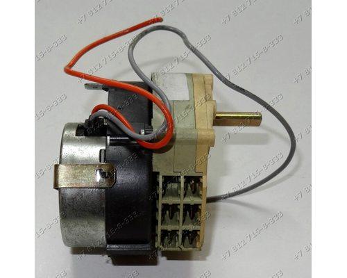 Контроллер для стиральной машины Candy Alise 101 ES
