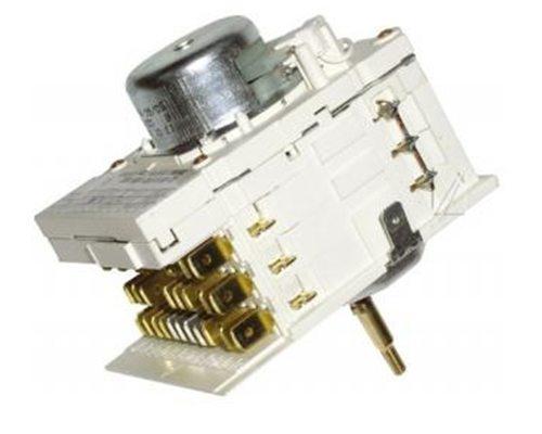 Программатор для стиральной машины Ardo TL 1000 X, TL 800 X и т.д. 516011300