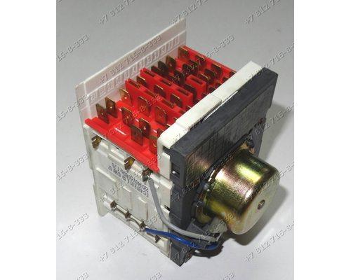 Программатор для стиральной машины Ardo A 600 L