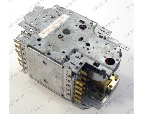 Таймер - программатор для стиральной машины Philco W251 - EBT 9854.01 C04