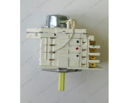 Программатор для стиральной машины Beko WMN6110SE WB6110XE WB6110SE WB6108XD