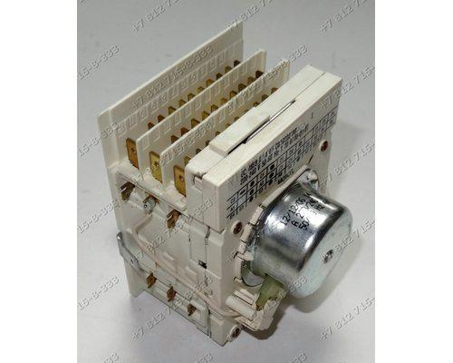 Программатор для стиральной машины Beko WN 6004 RS