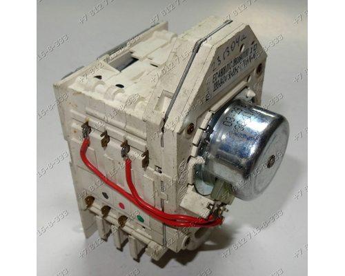 Программатор EC 4808.01 для стиральной машины Beko
