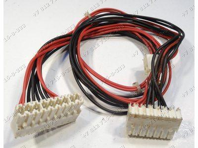 Часть проводки для стиральной машины Ariston AQXF109CSIHA AMD109EU AMD149DE AQSF129CSI
