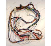 Проводка для стиральной машины Ariston WMSF605BCIS, FMF801TK, WITXL1051IT, XWE61451WEU
