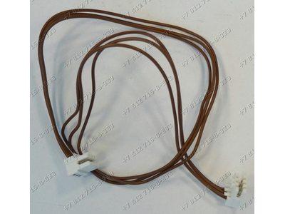 Проводка датчика уровня для стиральной машины Bosch WLG20261OE/01