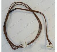Проводка клапана для стиральной машины Bosch WLG20261OE/01