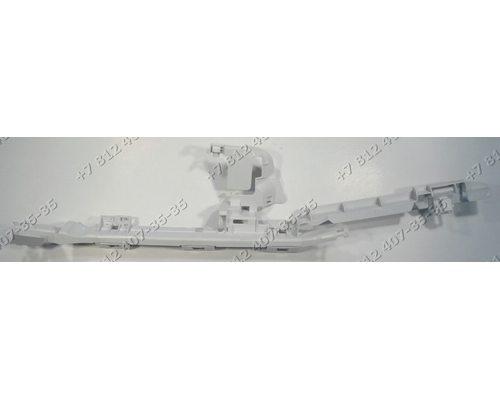Держатель проводки для стиральной машины Bosch WLG20165OE/03