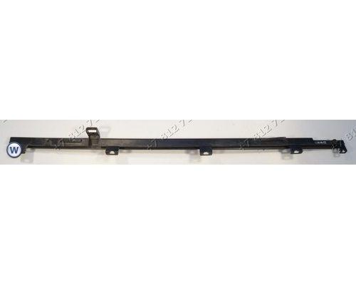 Держатель проводки стиральной машины Samsung WF1600WRW/YLP