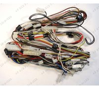 Проводка стиральной машины Ardo TL 800, EX 02105031