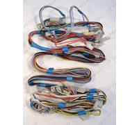 Проводка стиральной машины Ardo SED 1010