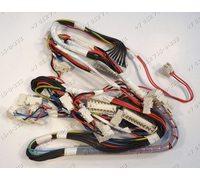 Проводка стиральной машины Ardo TLN 106 SW