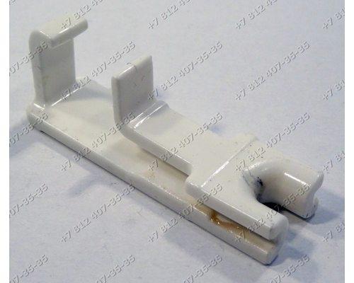 Проставка пружины бака для стиральной машины Zanussi ZWO 1101, Electrolux EWM1042NDU