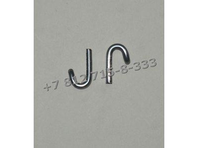 Проставка пружины для стиральных машин Electrolux 3122008232