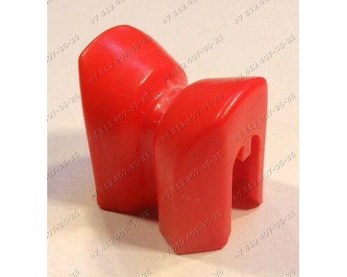 Проставка пружины для стиральной машины Bosch WOR16153OE/01
