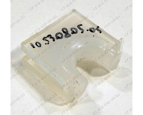 Опора подвески пружины бака для стиральной машины Candy CTS80 GV34126TC2-07 31006893