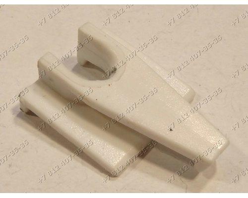 Проставка пружины для стиральной машины Gorenje WS53Z145 350004/01 W65Z03R/S 417978/08
