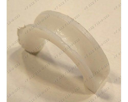 Проставка пружины для стиральной машины Vestel WM1040TS, WM1034TS, Hansa AWN510DR (1140103)