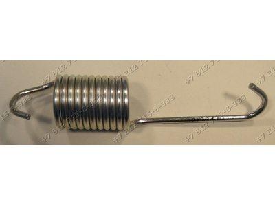 Пружина бака для стиральной машины Атлант 50С102 50C82 50С82 50С1024