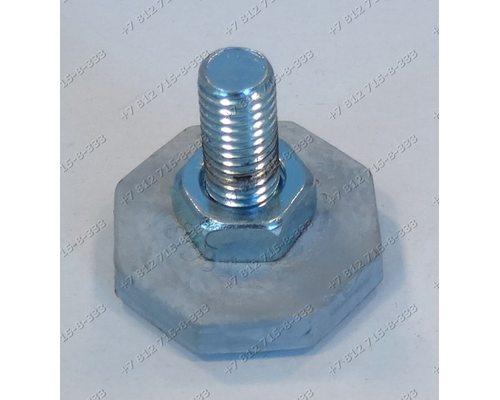 Hожки cтиральной машины Bosch WLG20261OE/01