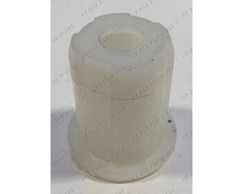 Крепёж электродвигателя стиральной машины Samsung WF1600WRW/YLP, WF-M592NMH/YLP, WFM592NMH/YLP