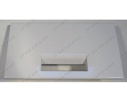 Декоративная крышка помпы для стиральной машины Electrolux 914531190 WAGL4E200 914531190 WAGL4E200