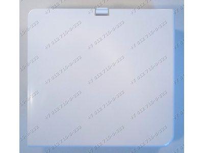 Крышка помпы 333858 для стиральной машины Gorenje