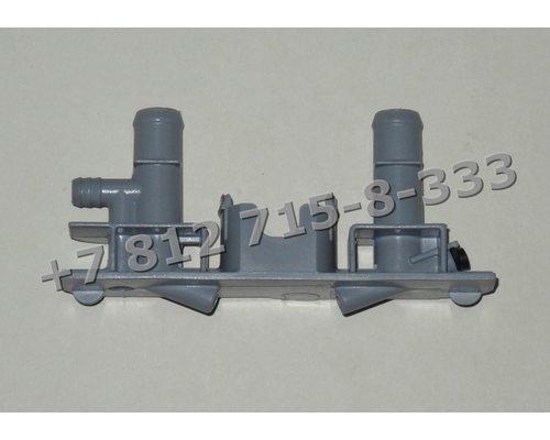 Водораспределитель 1084054 для стиральных машин Electrolux