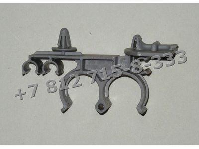 Держатель патрубков для стиральных машин Electrolux 1468899016