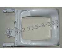 Опора верхней крышки для стиральных машин Electrolux
