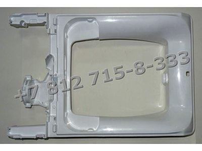 Опора верхней крышки стиральных машин Electrolux 1082324086