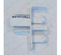 Фиксатор для стиральной машины Bosch WLG20261OE/01 WLG20165OE/03 WLX2044COE/01