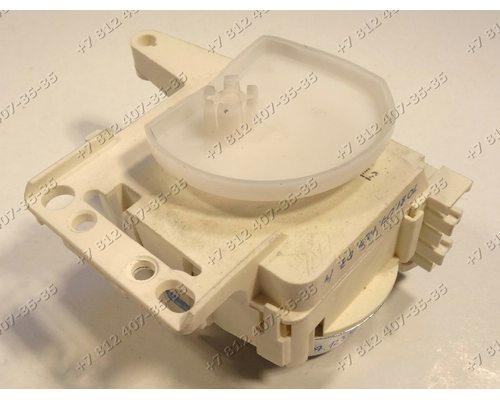 Двигатель распределения воды для стиральной машины Bosch WOR16153OE/01