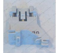 Фиксатор для стиральной машины Bosch WLG20261OE/01 WLG20165OE/03