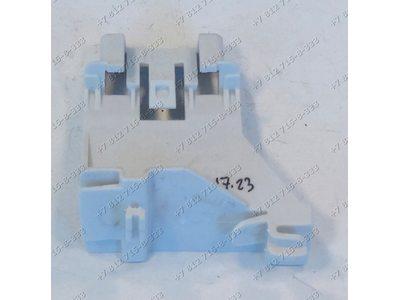 Фиксатор 9000692284 для стиральной машины Bosch WLG20261OE/01