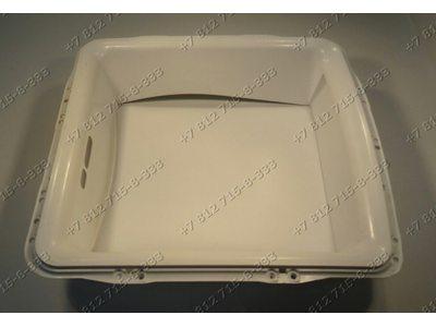 Опора верхней крышки для стиральной машины Bosch WOT24551OE/06