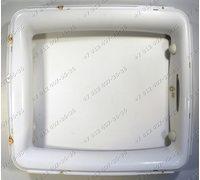 Рамка для стиральной машины Candy CTG856SY