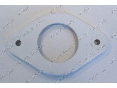 Планка клапана для стиральной машины Candy CTG856SY