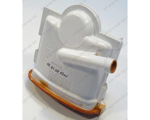 Водораспределитель (вставка в манжету) для стиральной машины Candy CTA84AA 31000420