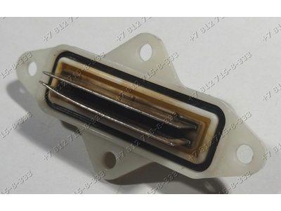 Осеребритель воды для стиральной машины Samsung WF7602S8R