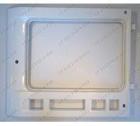 Основание внешней крышки для стиральной машины Ardo TL600X
