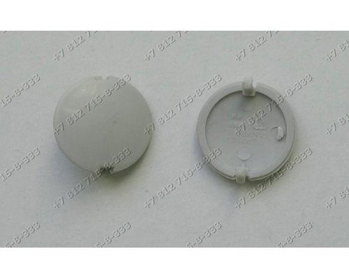 Заглушки передней панели для стиральной машины Daewoo DWF5550DP
