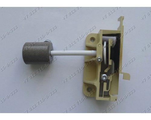 Антивибрационный механизм отжима для стиральной машины Euronova 800 Eumenia EU352-06