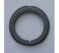 Уплотнитель улитки сливного насоса для стиральной машины Euronova 800 Eumenia EU352-06